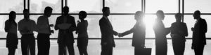 ethical partner for Your Business